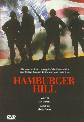 Watch Hamburger Hill (1987) Full Movie Free Watch Hamburger Hill 1987 Movie in HD 720p at no charge shuribanya 329x475 Movie-index.com